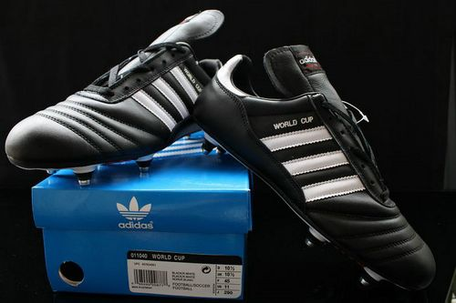 69a7ed247 Adidas antislip world cup SG Soccer shoes cleats - Cx201106 s blog