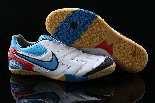 f86cbff54e2 2011 Nike 5 Elastico trainer soccer shoes - Cx201106 s blog